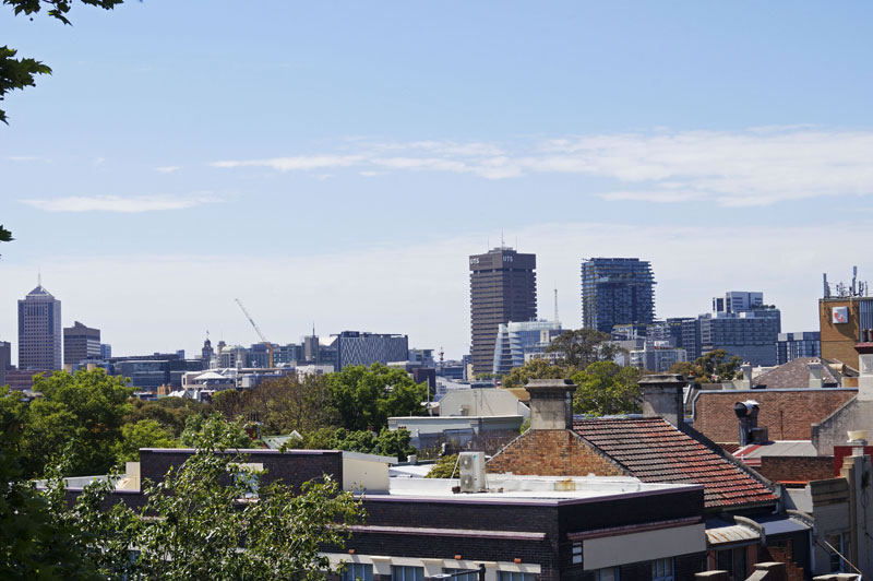 sydney-uni-student-accommodation-rent-22