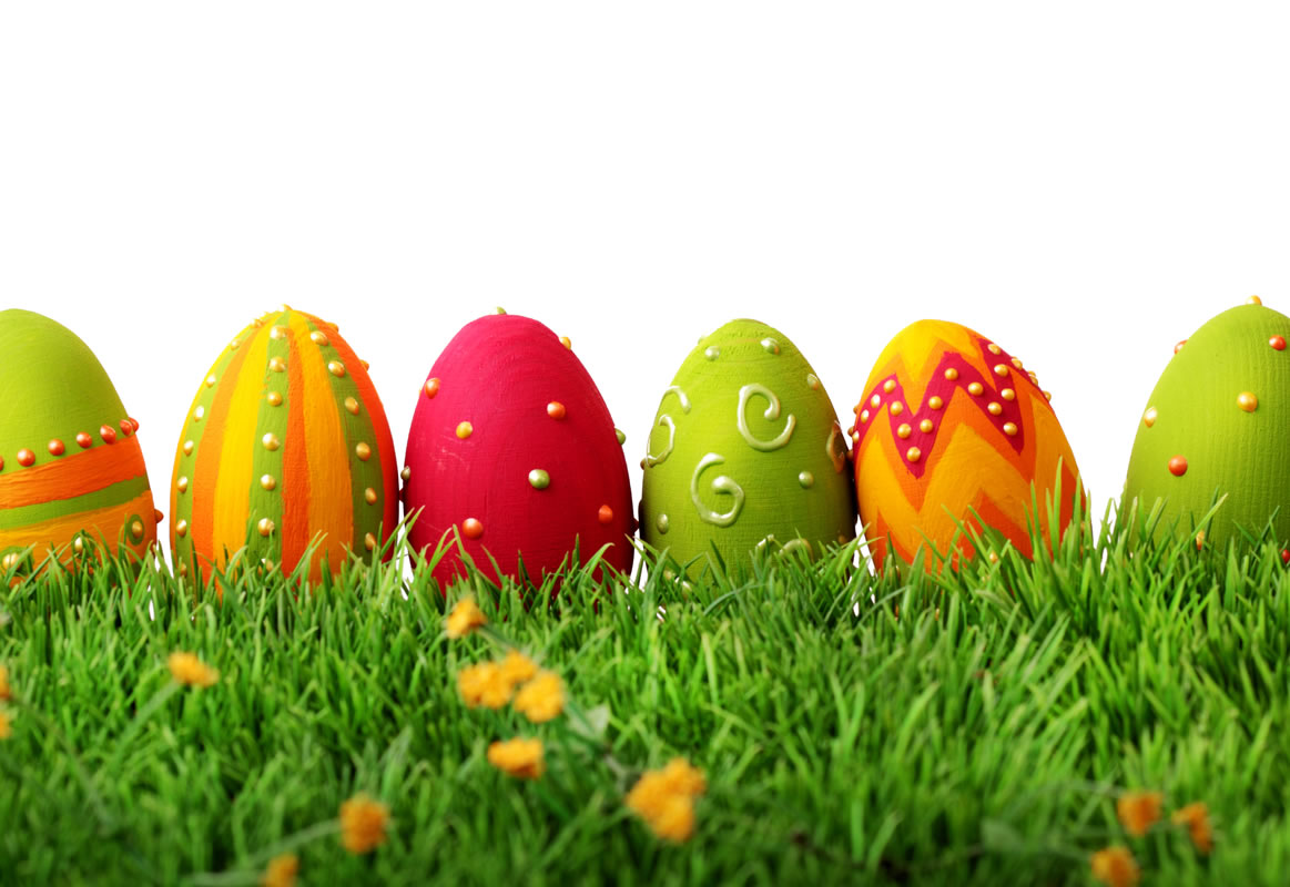 Easter in Australia is celebrated in many ways in Australia:image easter